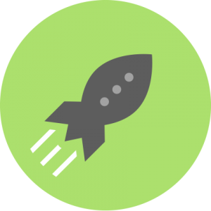 icon_deployment
