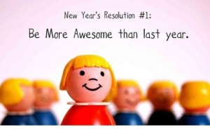 Funny-new-year-resolution-cartoon-500x318